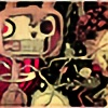 Krenicon's avatar