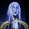 Krenoz's avatar