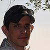 krenum's avatar