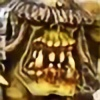 Kreok's avatar