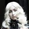 KreolDeLacrua's avatar