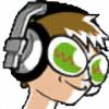 kreotis's avatar