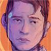 Krepf's avatar