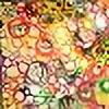 Kreppa's avatar