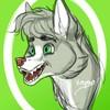 Krepson's avatar