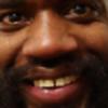 krerik's avatar