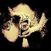 kres-BITCHKY's avatar
