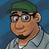 Kresblain's avatar