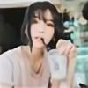 kresimkurga's avatar