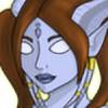 Kreskell's avatar