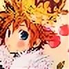 Kresmir's avatar
