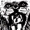 kresnotic's avatar