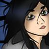 Kressblume's avatar