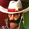 Kresselack1313's avatar