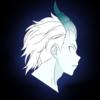 Kressio's avatar