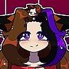 KrestenaWolfShadow's avatar