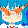 KretonDDR's avatar