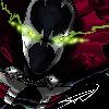 kreuk's avatar