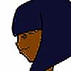Kreusali's avatar