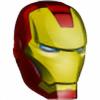 Krevan-Falco's avatar