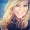 krevels92's avatar