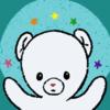 krevlee's avatar