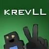krevLL's avatar