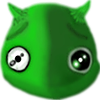 krevpas's avatar