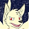 krevth's avatar