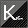 krew790's avatar