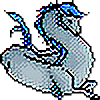 Krewcia's avatar