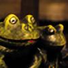 Krewki's avatar