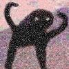 kreytn's avatar