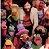 Krfr12's avatar