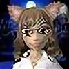 Kri-is-me's avatar