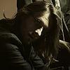 Kri-Sonne's avatar