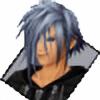 Kri-zy's avatar