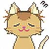 kri0's avatar