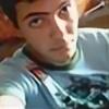 kriandosite's avatar
