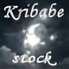 Kribabe-stock's avatar