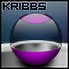KRIBBS's avatar