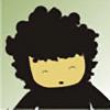 kribzz's avatar