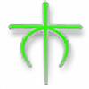 Kric-Stock's avatar