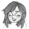 kricera's avatar