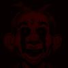 kricken665's avatar