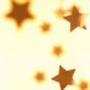 krickets's avatar