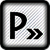 krickit's avatar