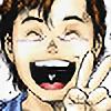 krid77's avatar