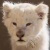 kridah-stock's avatar