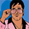 krided's avatar